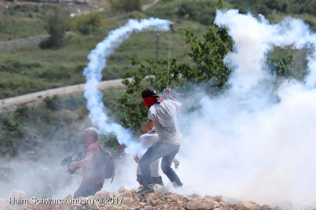 Nabi Saleh 21/04/2017 | FW7A2832
