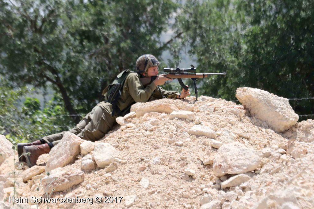 Nabi Saleh 28/04/2017 | FW7A3511