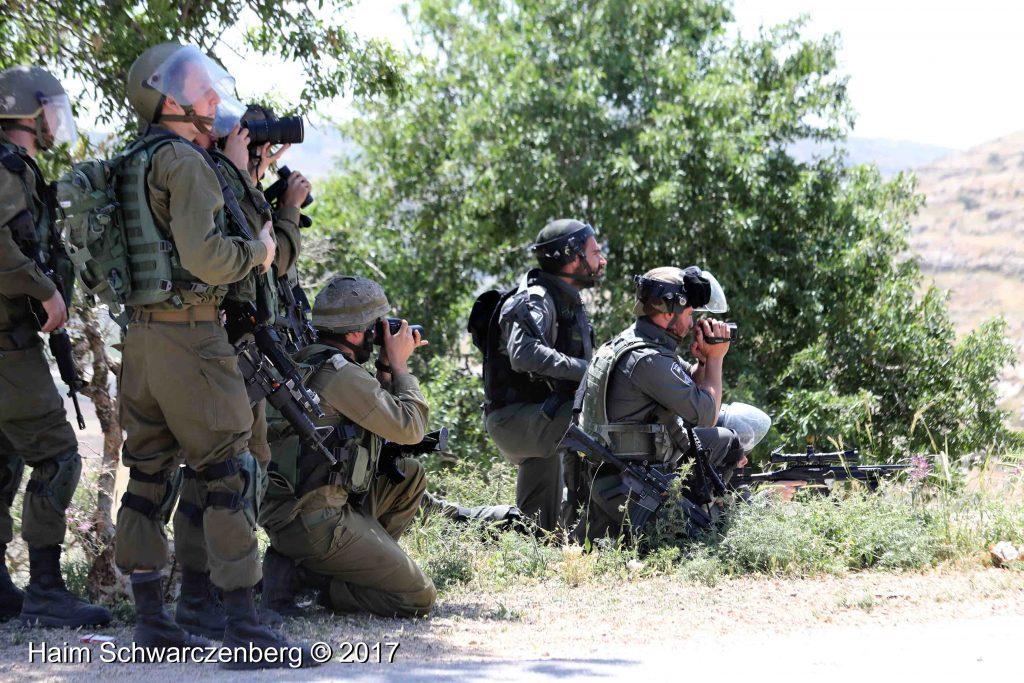 Nabi Saleh 28/04/2017 | FW7A3769