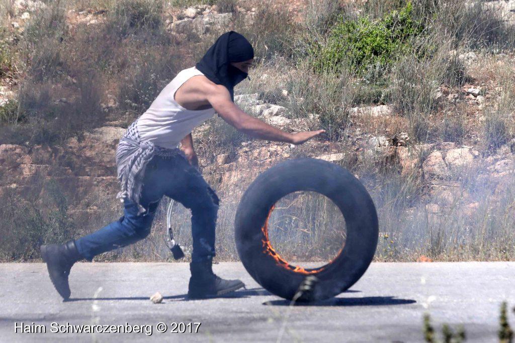 Nabi Saleh 28/04/2017 | FW7A3964