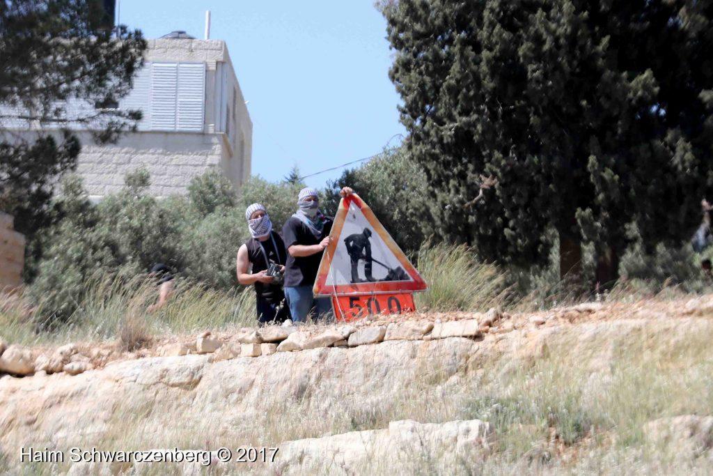 Nabi Saleh 28/04/2017 | FW7A3993