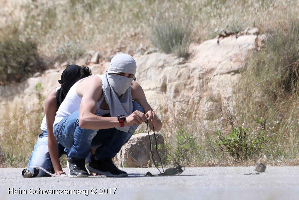 Nabi Saleh 28/04/2017 | FW7A4103
