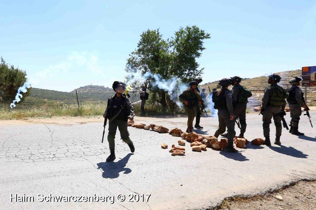 Nabi Saleh 28/04/2017 | IMG_0324