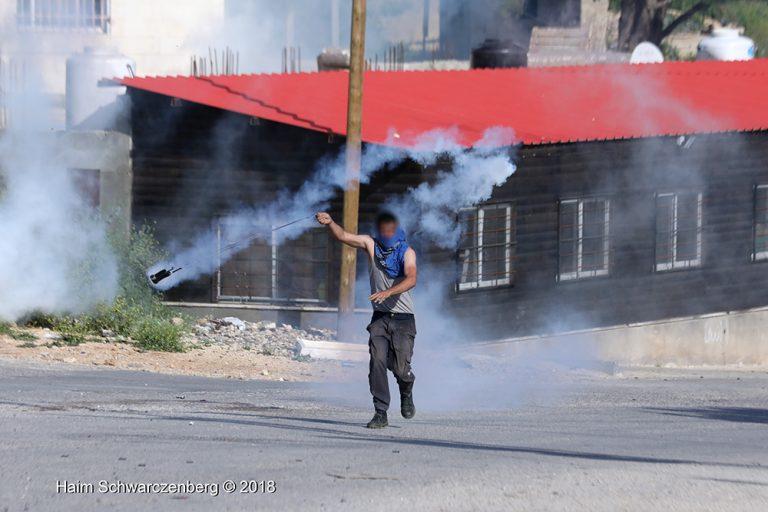 Nabi Saleh 06/04/2018 | FW7A5303