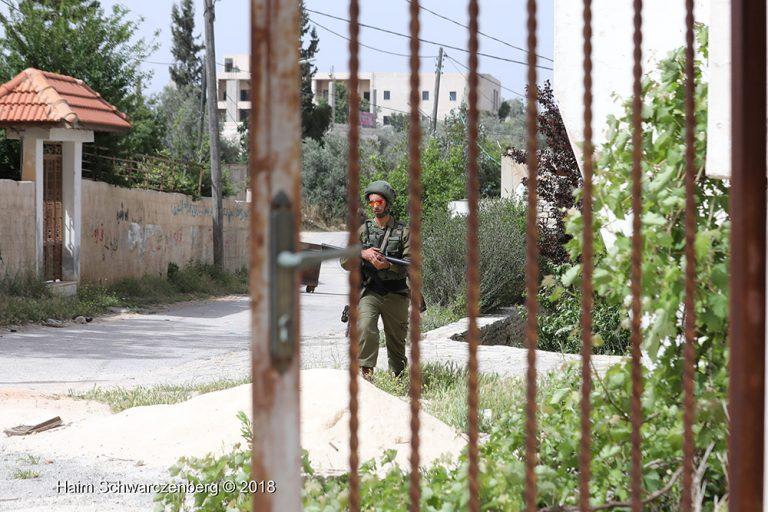 Nabi Saleh 20/04/2018 | FW7A7684