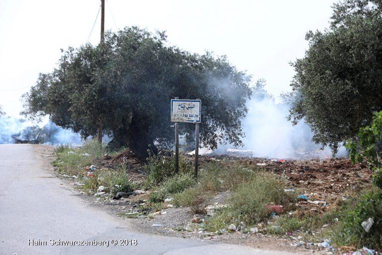 Nabi Saleh 20/04/2018 | FW7A7878