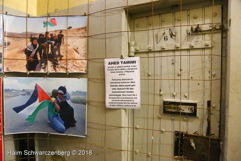 Photo Exhibition: Child prisoners of Nabi Saleh, Johannesburg, South Africa | IMG_9600