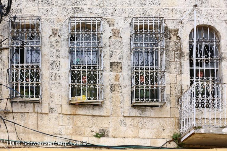 Commemoration of the Hebron 1994 massacre | IMG_0513